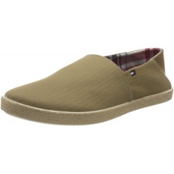 Tommy Hilfiger Easy Summer Slip On FM0FM00569 AEH