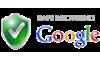 Google Navegación Segura