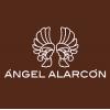 Angel Alarcón
