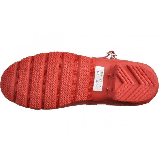 Original Short WFS1000RMA MLR Rojo