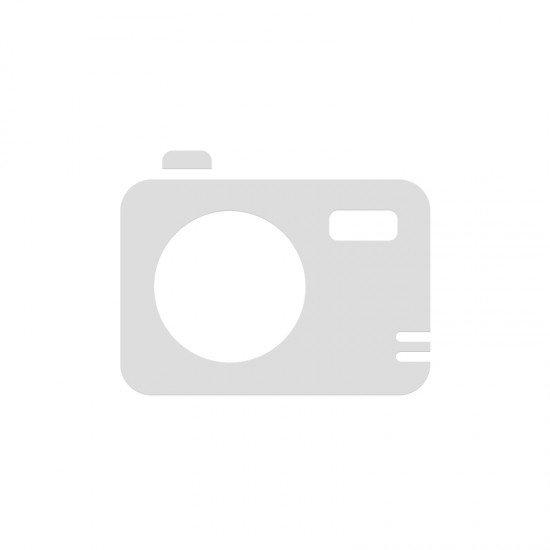 Nero Giardini A719691DE